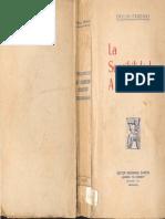 Frugoni, Emilio. Sensibilidad Americana.pdf