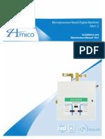 Amico Regulador de Manifold Planos.pdf
