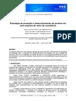 estratégias empresariais.pdf