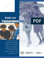 Brochure_Assurance Vie.pdf