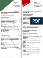 Habermas_programme.pdf