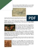 Muzika u Antickoj Grckoj - Sa Interneta 2003