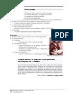 Resumen histórico de Milka VGallaindre.pdf