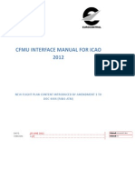 icao-2012-fpl-uid-cfmu-latest.pdf