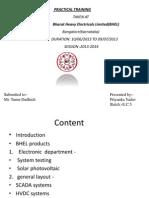 newpranjalppt-140319115713-phpapp01