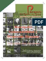 CEMAPEM Metrópolis, gobernabilidad y desarrollo humano.pdf