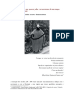 Moda, fotografia e sinuosidade - Douglas Velloso.pdf
