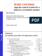 plantwide_control.ppt