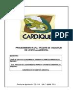 Pr_licencia ambiental.pdf