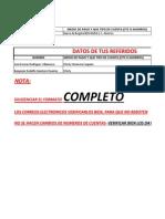 FORMATO DE REFERIDOS (1).xls