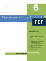 Capítulo VI_SSOO multiusuario Linux.pdf