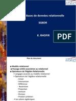 chapitre-5-SI-BD.pdf