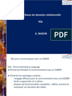 chapitre-6-SI-BD.pdf
