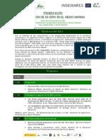 programa_zepa22102014.pdf