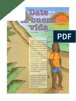 Ser Joven.pdf