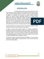 FINAL DE ANALISIS ESTRUCTURAL II.docx