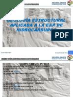 curso_gaviota_tectonica_distensiva.pdf