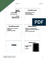 AV3BWREV.pdf