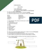 examen de tecnologia.doc