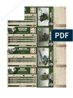 ALLIED set.pdf