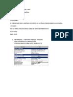 2014.09.24 RVT UDES Evaluación.docx