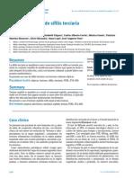 sifilis_terciaria[1].pdf