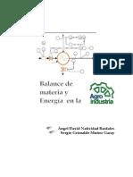 Libro de BM Y E.pdf