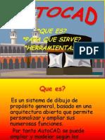 autocad-1197234654760010-3.ppt