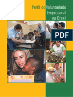 perfil_voluntariado_empresarial.pdf