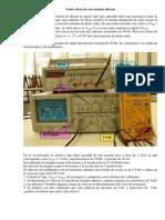 Valoreficazdeunatension.pdf