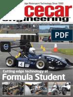FormulaStuden_RaceCar_Engine