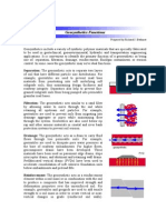 IGS - Geosynthetics Functions.pdf