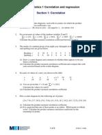 Correlation.pdf