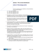 Percentage Points.pdf