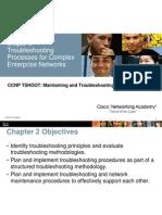 p02_Ch02-TshootProcesses.pdf