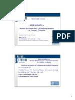 ggeraldoffontoura nbr 7500.pdf