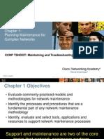 p01_Ch01-Planning.pdf
