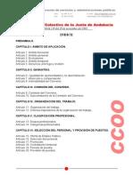 VI_Convenio_Colectivo_de_la_Junta_de_Andalucia.pdf