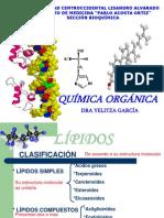 lipidos2.pps