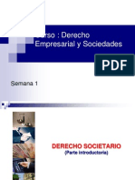 1.2_Introduccion_a_las_sociedades_OG.pptx