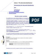 Introducing the Binomial Distribution.pdf