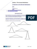Introduction to the Normal Distribution.pdf