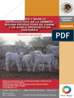 MANUAL MANEJO REPRODUCTIVO.pdf