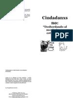Ciudadanxs no - desbordando el movimiento estudiantil.pdf