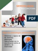 SEMIOLOGIA EXPO PSICOMOTRICIDAD.pptx