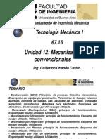 67.15_Unidad_12.pdf