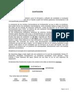 08-TEORIA DE CAVITACION.pdf