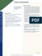 Procret 720.pdf