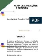 Aula 1_2013.pdf