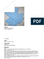 CrochetGauntlets.pdf